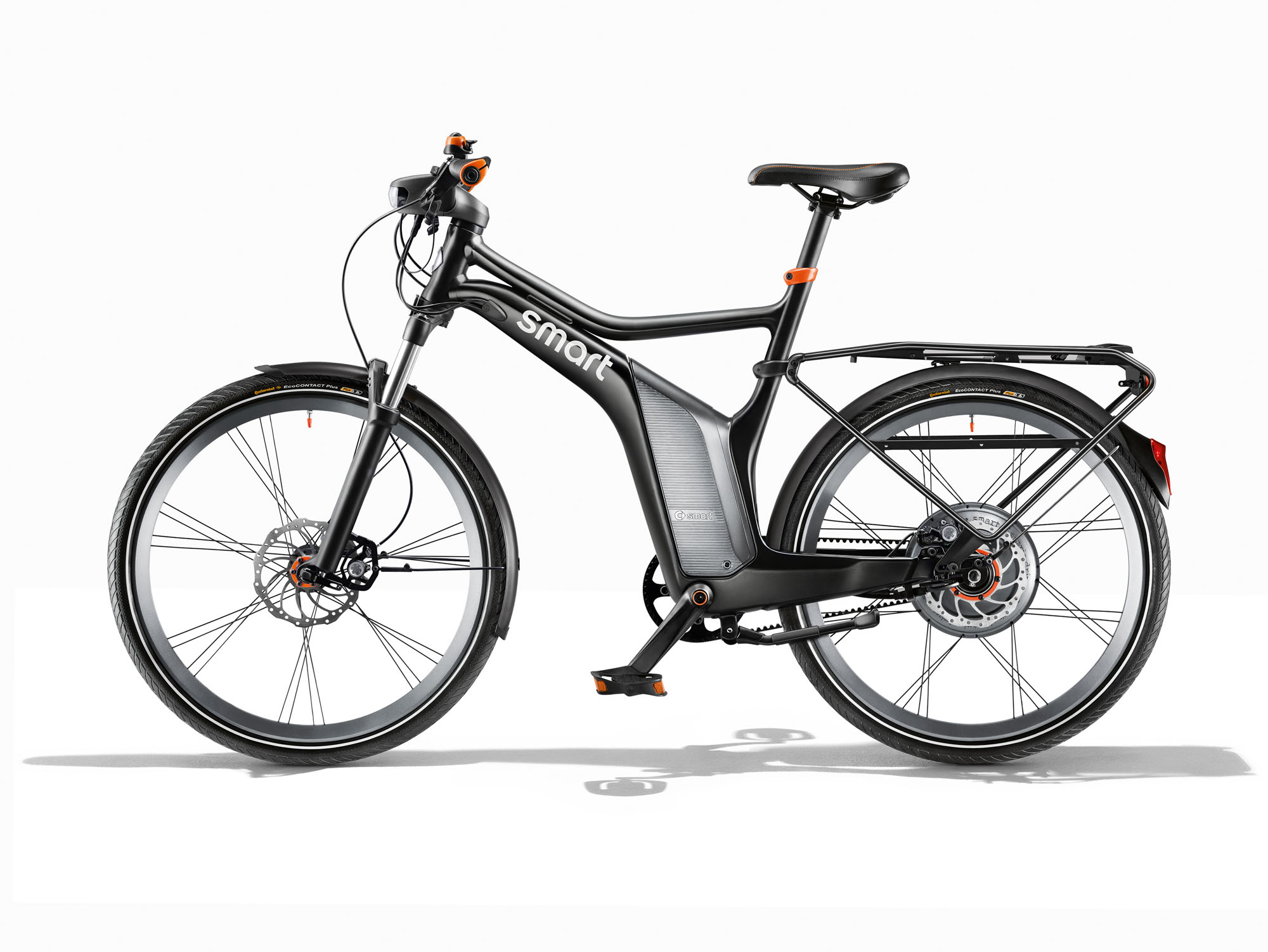 1_smart_e_bike_black_seite_links_NEU2_B