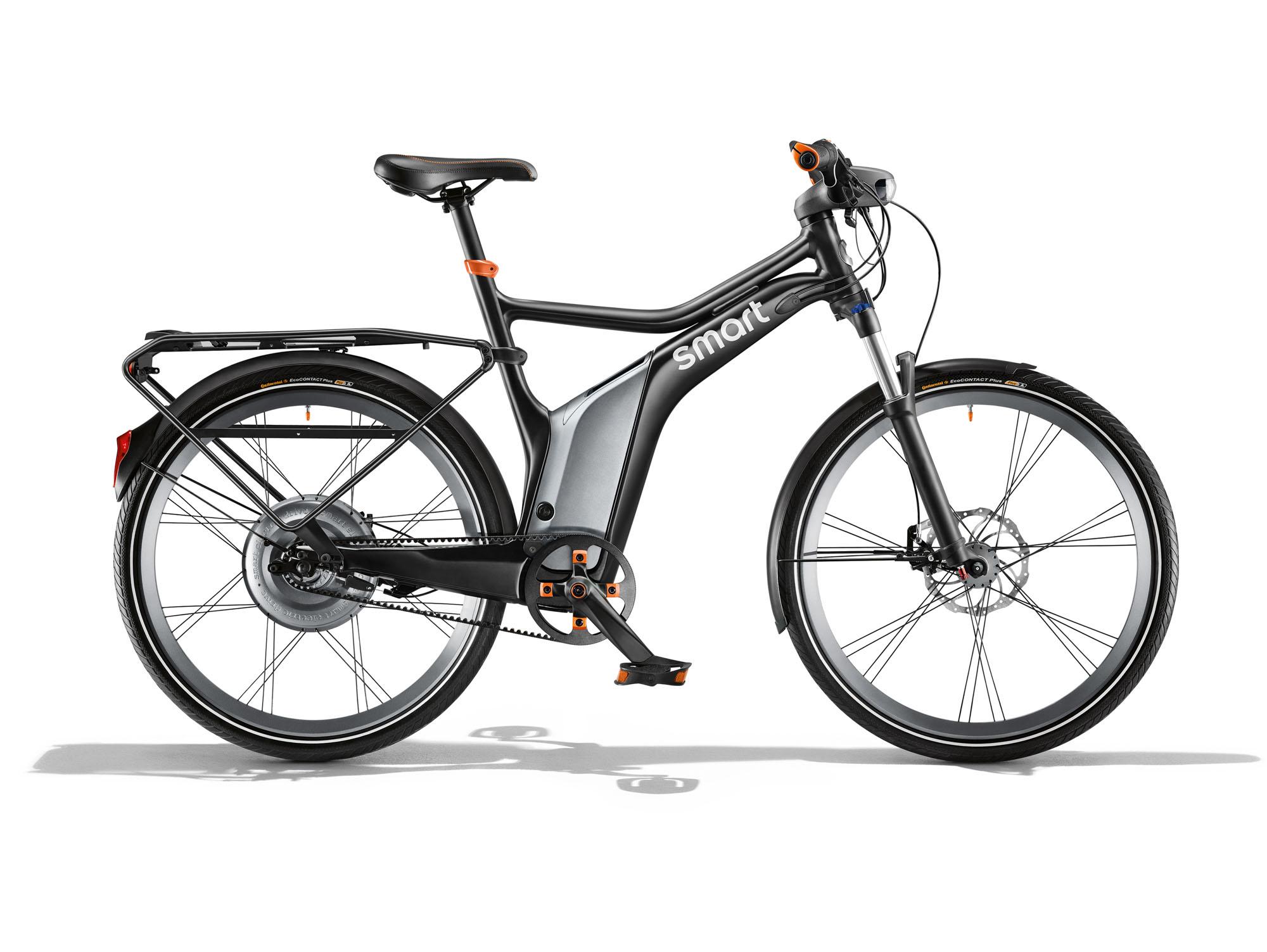 smart_e_bike_Black_seite_rechts_NEU_2