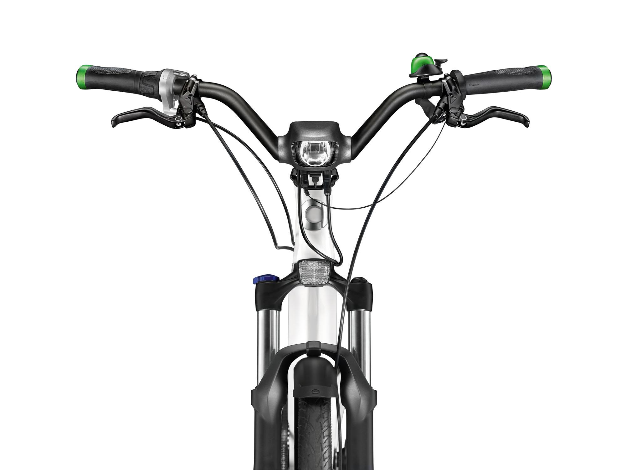 smart_e_bike_Crystal_white_Lenker_A