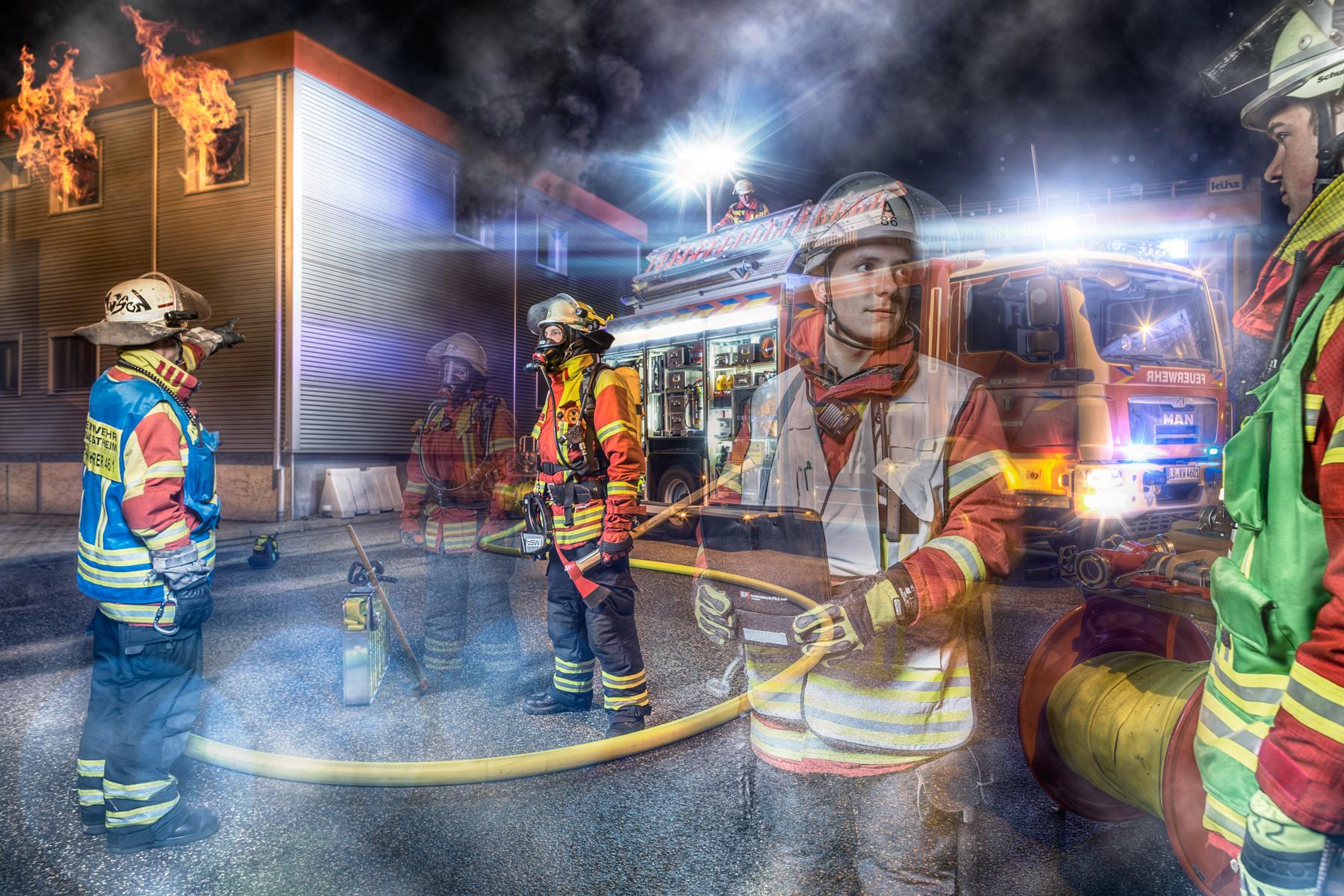Feuerwehr_1